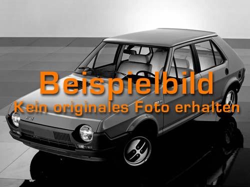 Fiat Ritmo erste Serie