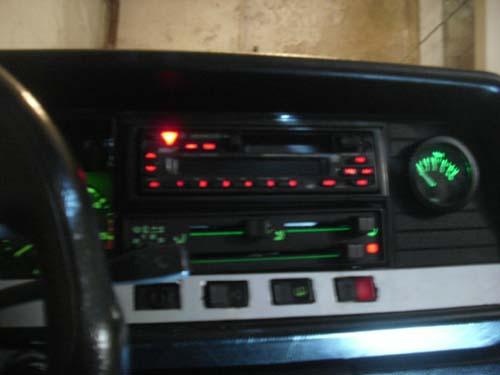 Verkabelung Kenwood KRC 278RA - Display leuchtet nicht, Car-Hifi ...