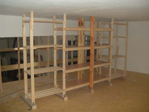 berdosis regale. Black Bedroom Furniture Sets. Home Design Ideas