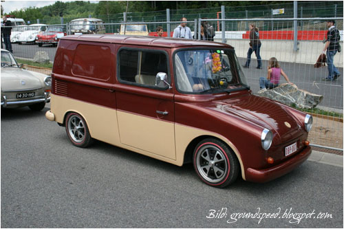 VW 147 Fridolin
