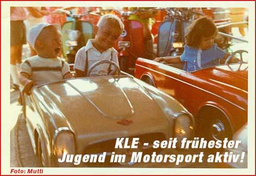 Motorsportjugend